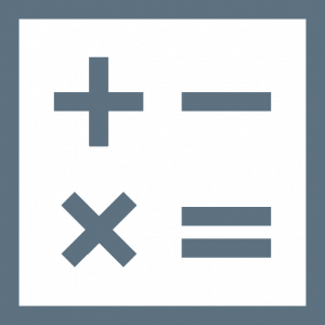 NIXSolutions, NIX Solutions